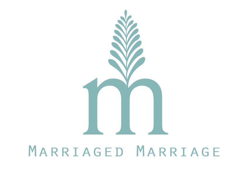 Marriaged Marriage